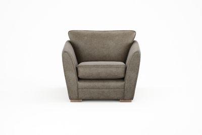 Salvadore Chair