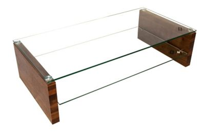 Sawyer Coffee Table