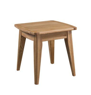 Marston Lamp Table