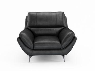 Palmero Chair