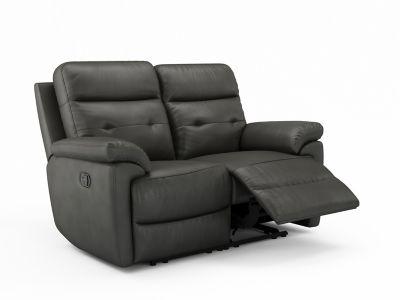 Jennings 2 Seater Recliner Sofa