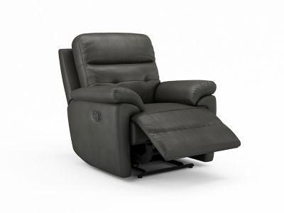 Jennings Recliner Chair