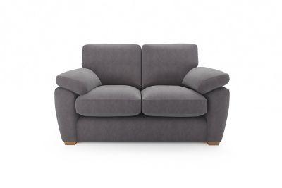Cargo Burrow 2 seater Sofa