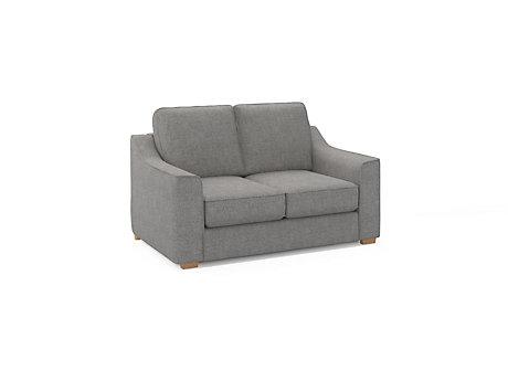 Cargo Connie 2 Seater Sofa