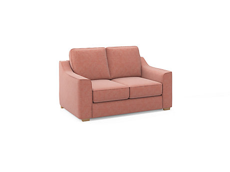Cargo Connie 2 Seater Sofa