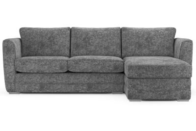 Shawbrook Large Right Hand Facing Corner Chaise