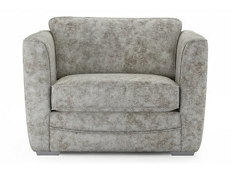 Shawbrook Love Seat