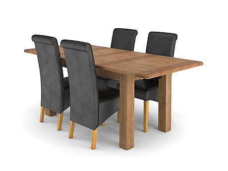 dining room tables chairs for sale. calais extending dining table \u0026 4 darcy chairs room tables for sale
