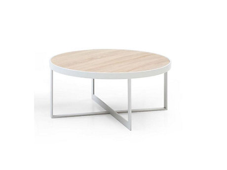 Mallary Coffee Table