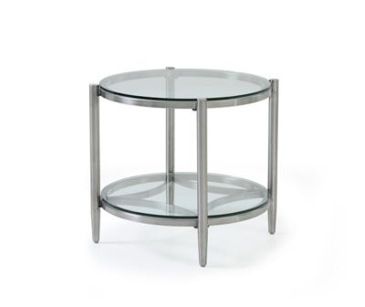 Stanmore Lamp Table