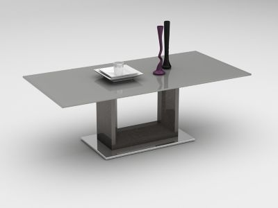 Electra Coffee Table