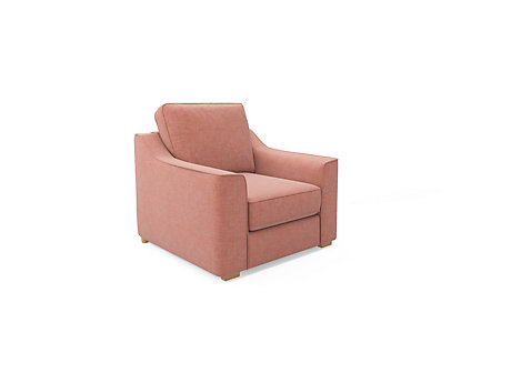 Cargo Connie Chair