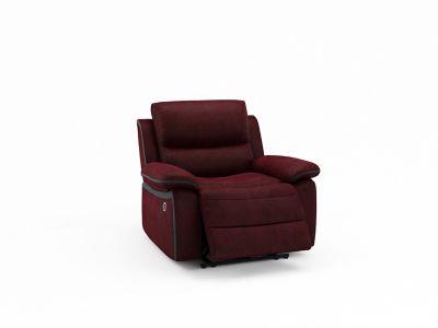 Nashville Recliner Chair