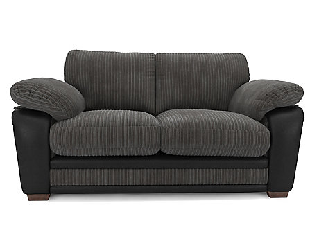 Featherby 2 Seater Sofa