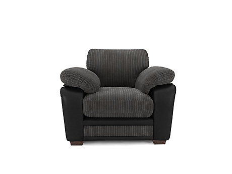 Featherby Chair