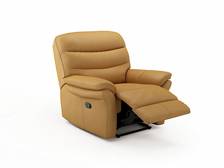 Tuscany Recliner Chair