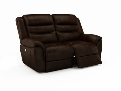 Charmant 2 Seater Recliner Sofa · Recliner Chair