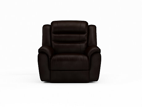 Montreal Recliner Chair
