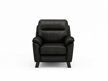Panarea Chair
