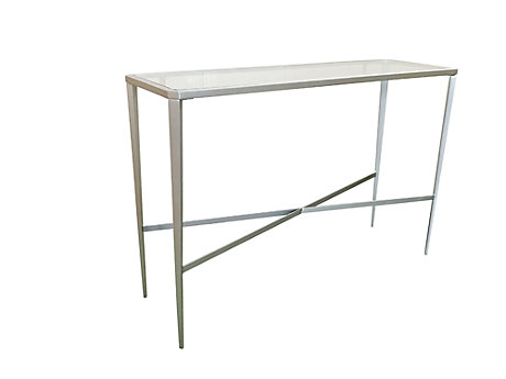 Kimberley Console Table