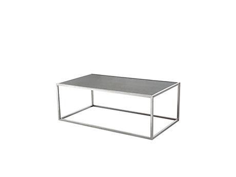 Enya Coffee Table