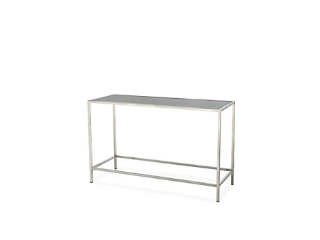 Enya Console Table