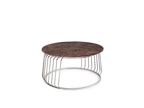 Salrino Coffee Table
