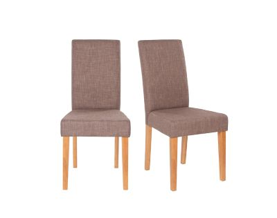 Taya Dining Chair (Pair)