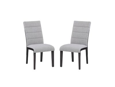 Ottavia Dining Chair (Pair)