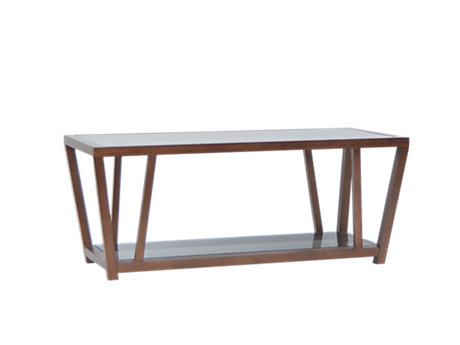 Elstow Coffee Table