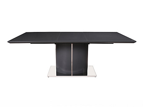 Ramira Extending Dining Table