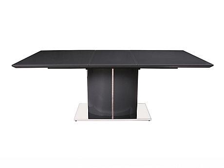 Ordinaire Harveys Furniture