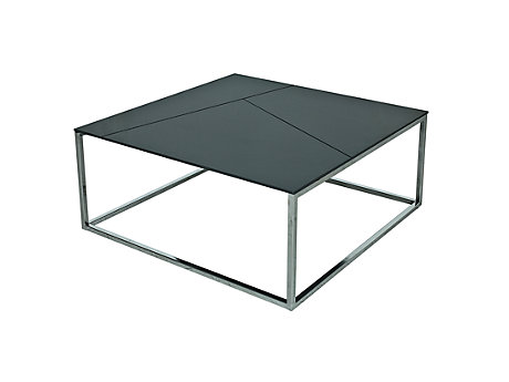 Ramira Coffee Table
