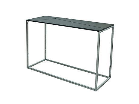 Ramira Console Table