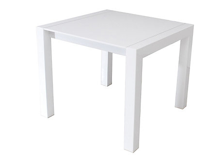 Arlo Extending Dining Table ...