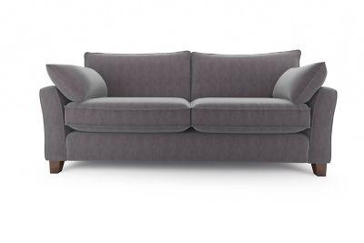 Cargo Ruby 3 Seater Sofa