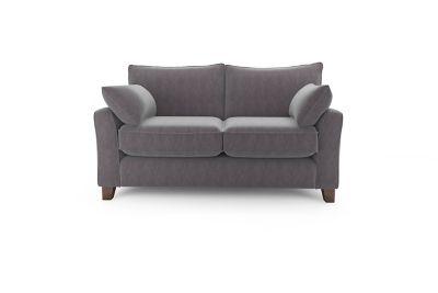 Cargo Ruby 2 Seater Sofa