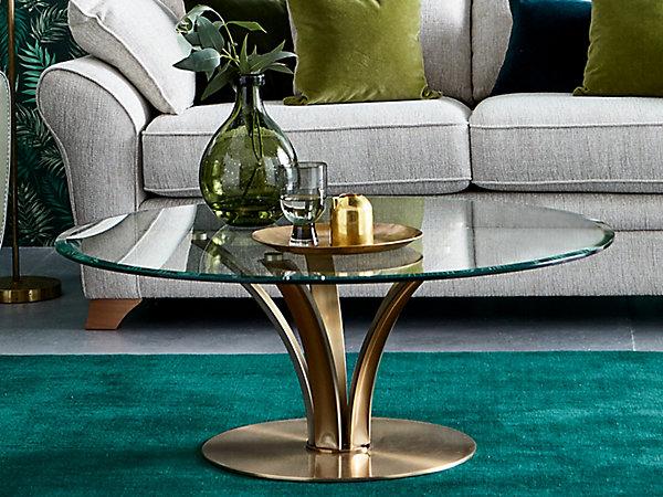 Autumn Harveys Furniture