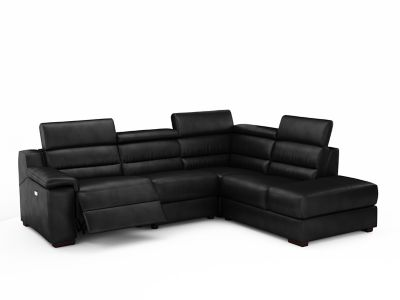 Caprera Right Hand Facing Incliner Corner Group With Chaise