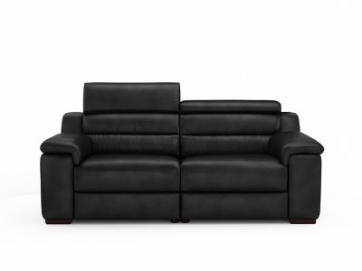 Caprera 3 Seater Sofa