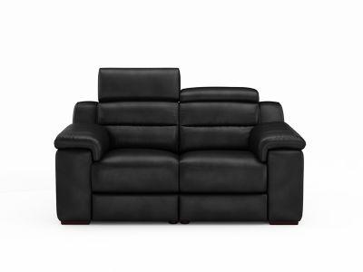 Caprera 2 Seater Sofa