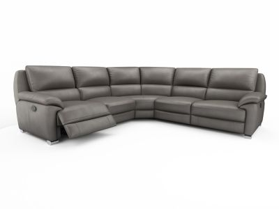 Reid Apsley Large Recliner Corner Group