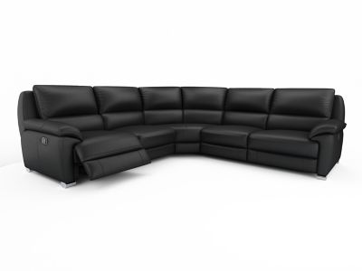 Simple Elegant Items in this range Top Design - Beautiful Lazy Boy sofa Reviews In 2018