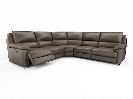 Large Corner Sofas Harveys Brokeasshome Com