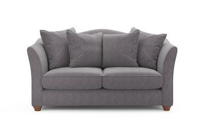 Kingsley 3 Seater Pillowback Sofa