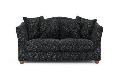 Harveys Kingsley 3 Seater Pillow Back Sofa in Bohemian