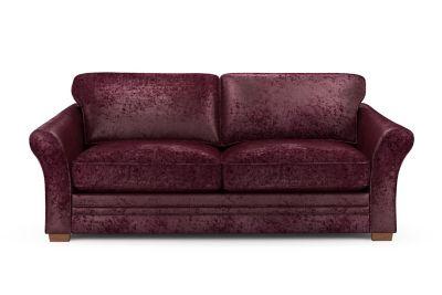 Bridget 3 Seater Sofa
