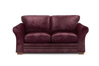 Bridget 2 Seater Sofa