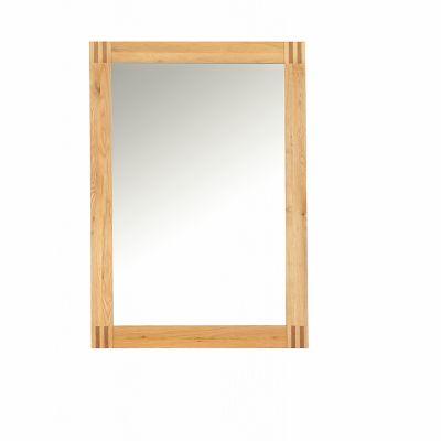 Dovetail Mirror