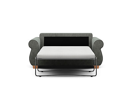 Sofabeds Evie 2 Seater Sofabed